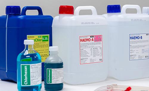 Kidney-medical-supplies-2topbar